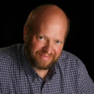 Chuck Niederriter