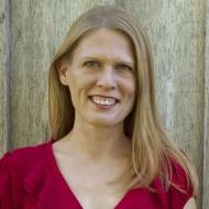 Kristi Borowy